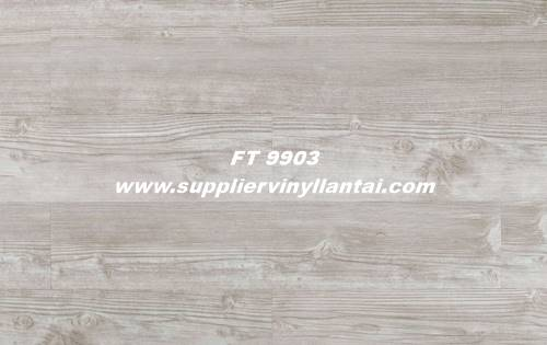 Daeji vinyl motif kayu
