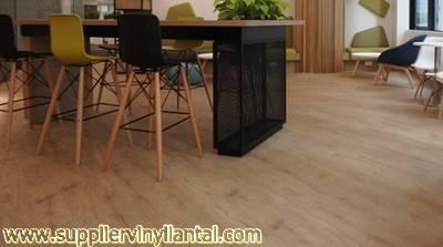 jual lantai vinyl motif kayu