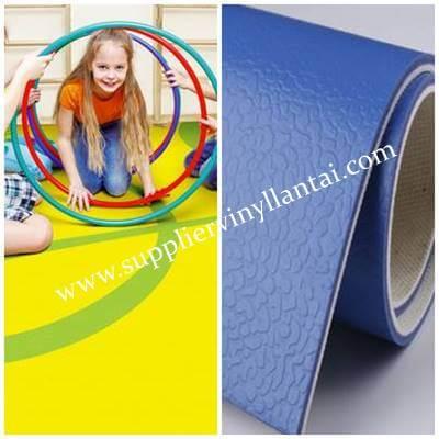 playground vinyl flooring