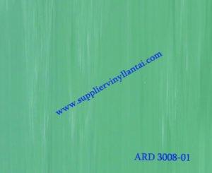 aventurine-ard3008-01