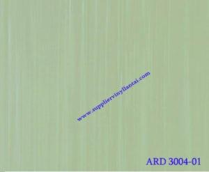 dolomite-ard3004-01
