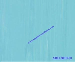 sapphire-ard3010-01