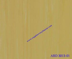 topaz-ard3013-01