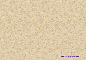 karpet vinyl lantai