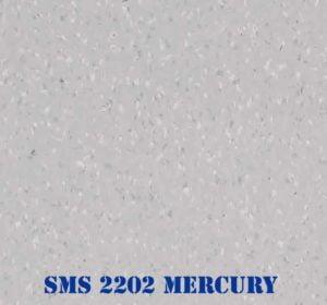 Lantai vinyl Medistep Space