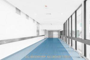 Medistep Allroad