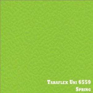 Taraflex
