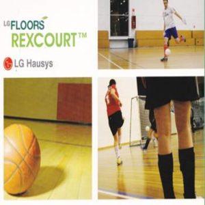 Lg Rexcourt