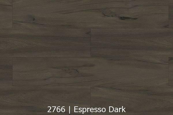lg vinyl deco tile