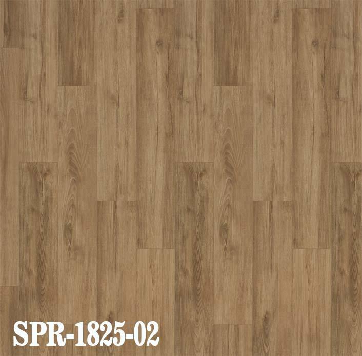 Supplier vinyl lantai motif kayu
