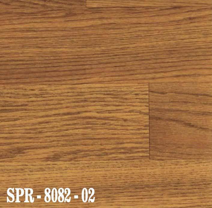 LG Supreme kayu