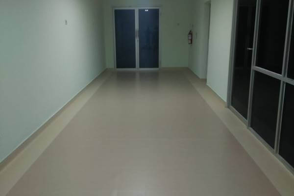 Rumah Sakit bogor