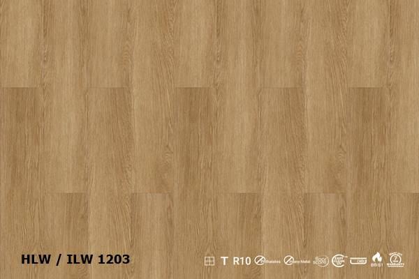 vinyl kayu click